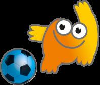 maskota-nogomet